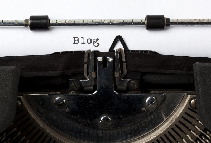 Kako zaraditi od bloga