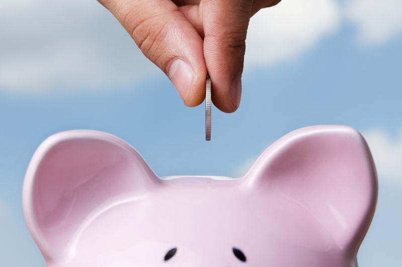 Savjeti za uštedu novca