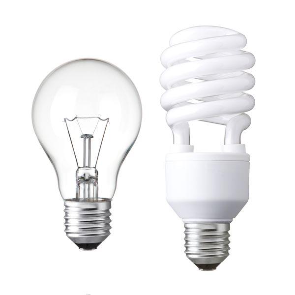 Uštedite novac gaseći svjetlo