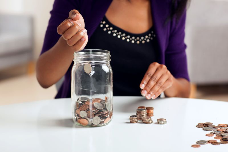Kako lagano ustediti novac