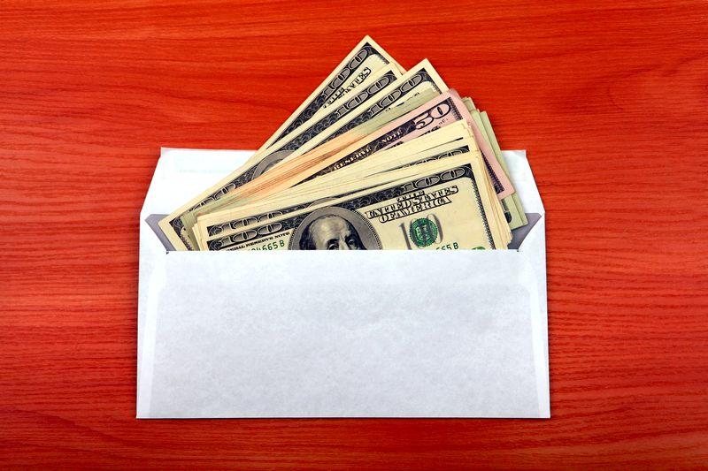 Uštedite novac na jako efikasan način