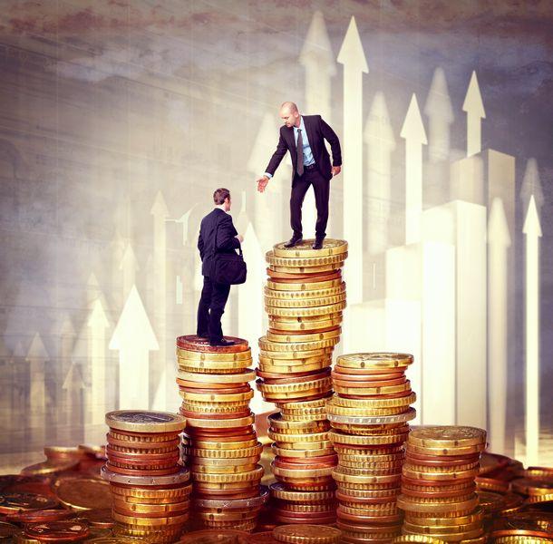 Kako do bolje plaćenog posla