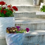 Žardinjere su svojim dizajnom nezamjenjive posude za cvijeće