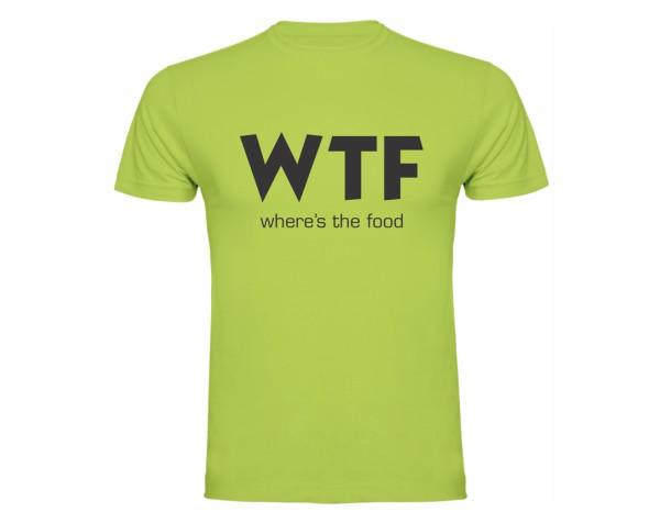 Natpisi za majice