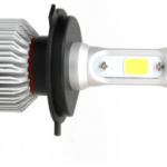 Koje LED sijalice za auto kupiti i koje su njihove prednosti?