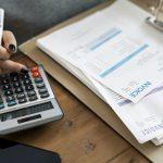 Računovodstvo kao temelj poslovanja