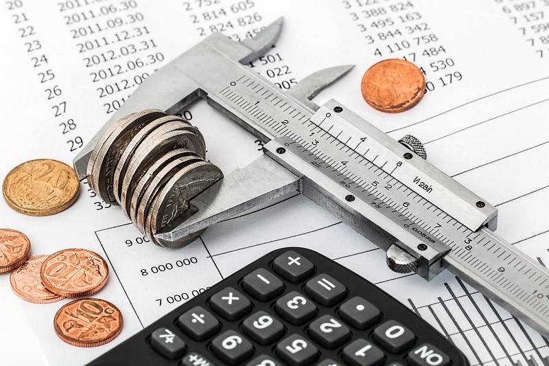 Računovodstvo u Sloveniji