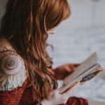 Lux Factor krema za tetovaže koja će vašu tetovažu održavati novom