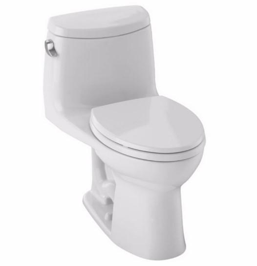 Toaletna brzina toaleta