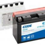 Energija za vaše električne uređaje u autu