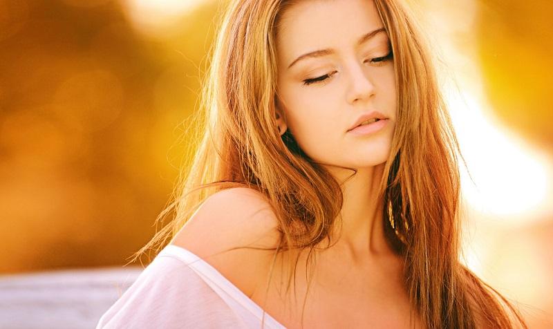 Trajne ekstenzije za kosu