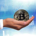 Jednostavno kupite Bitcoine