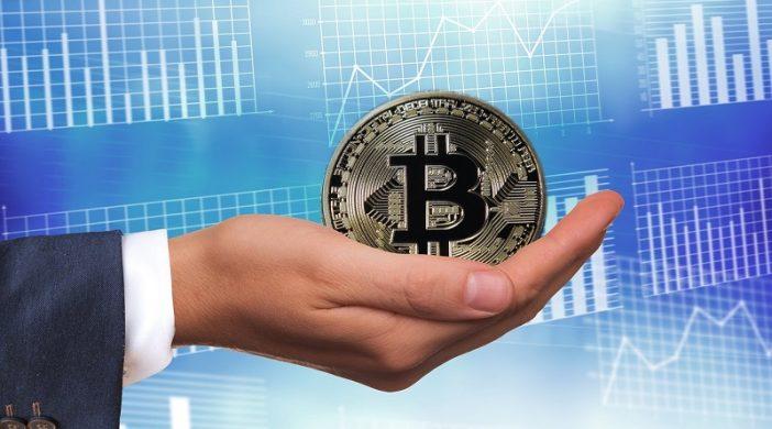 Bitcoin jedna od najpopularnijih kriptovaluta