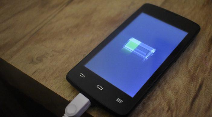 zamjenske baterije za mobitele