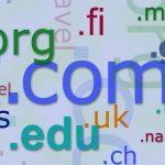 Domena HR za stranice namijenjene domaćoj publici
