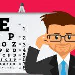 Pregled vida u optici Moj optik