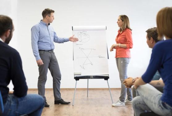 Psihovital partnerska psihoterapija
