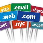 Identifikacija na internetu
