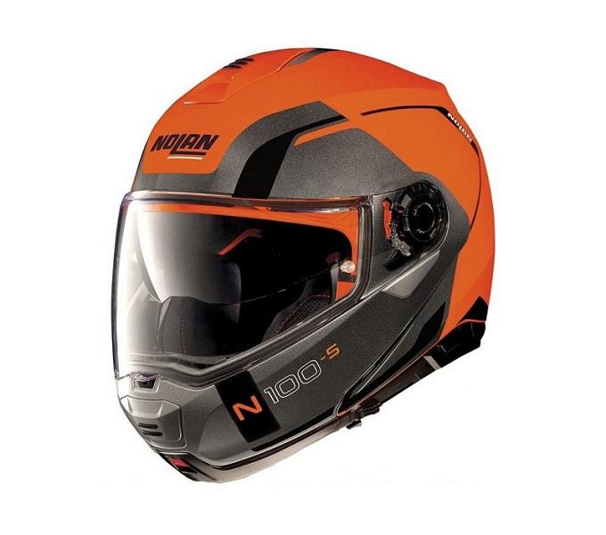 Motocross oprema - motocross kacige