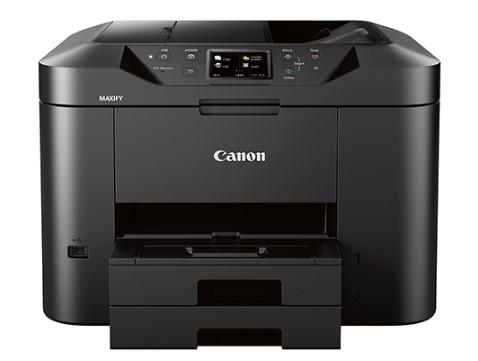 Canon printer je popularan izbor