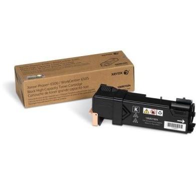 Toner za laser